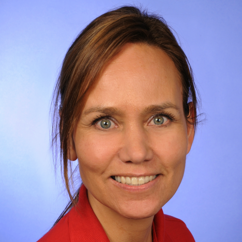 Chantalle Janssen