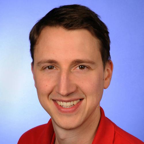 Jakob Gathmann