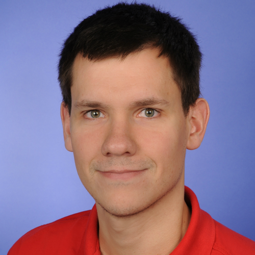 Matthias Tschirner