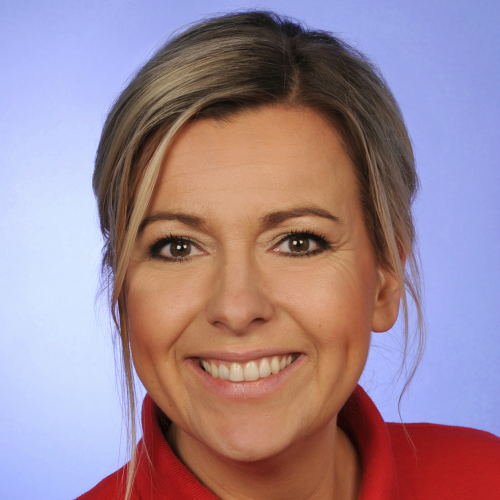 Natalie Peeters