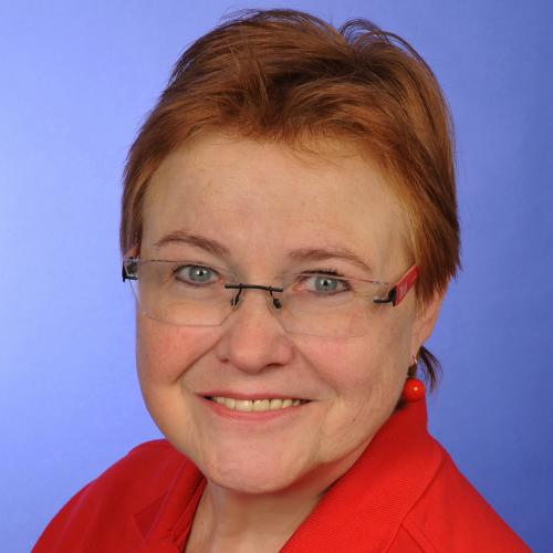 Renate Koch