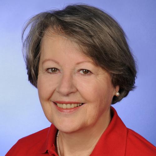 Susanne van Hullen