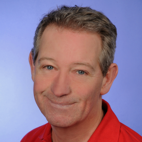 Wim Seijkens