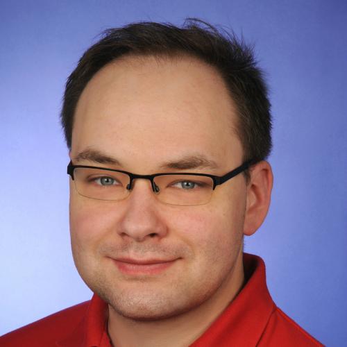 Christoph Zarychta