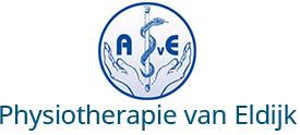 Physiotherapie Van Eldijk