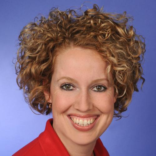 Suzanne Allaart
