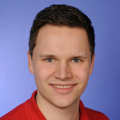Sander Lazonder